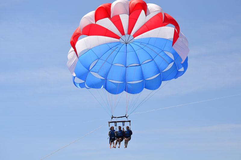 parasail3.jpg