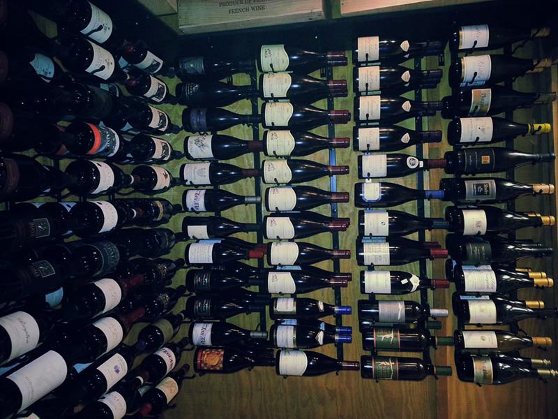 wine-6.jpg
