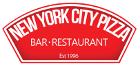 nycpizzalogo.png