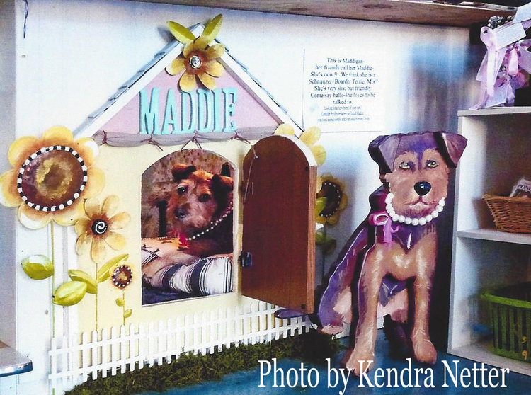 Maddie+in+Bed.jpg