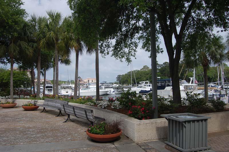 harbourside3.jpg