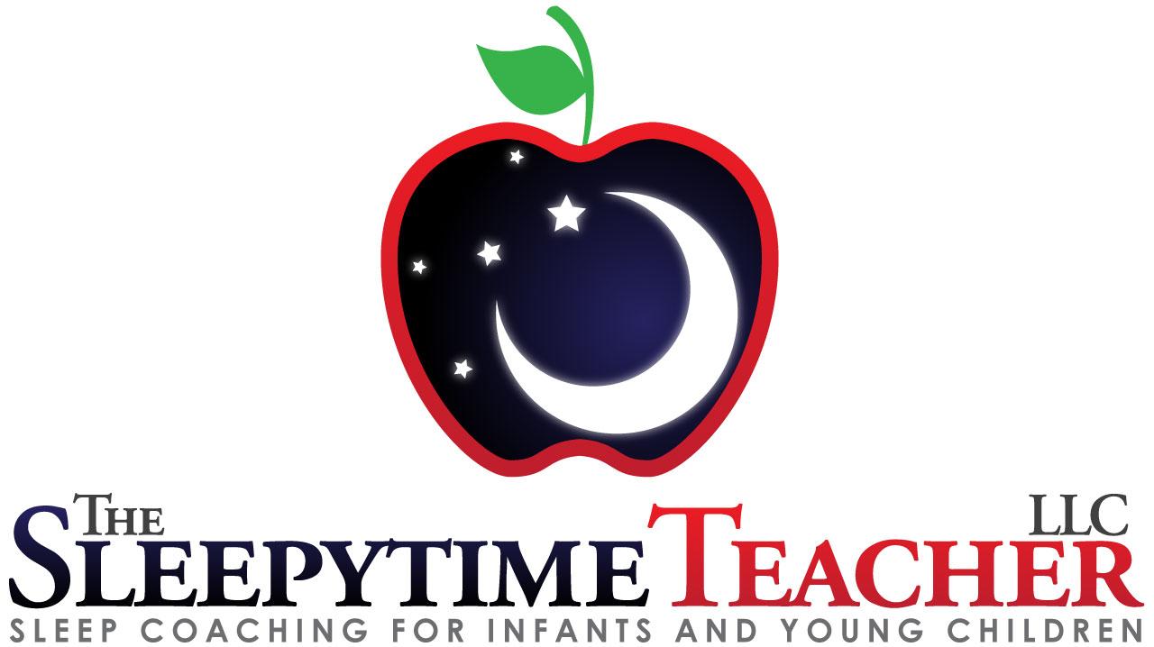 f-1-15-4184632_V1UzuVrG_Sleepytime_Teacher_Logo_1.jpg