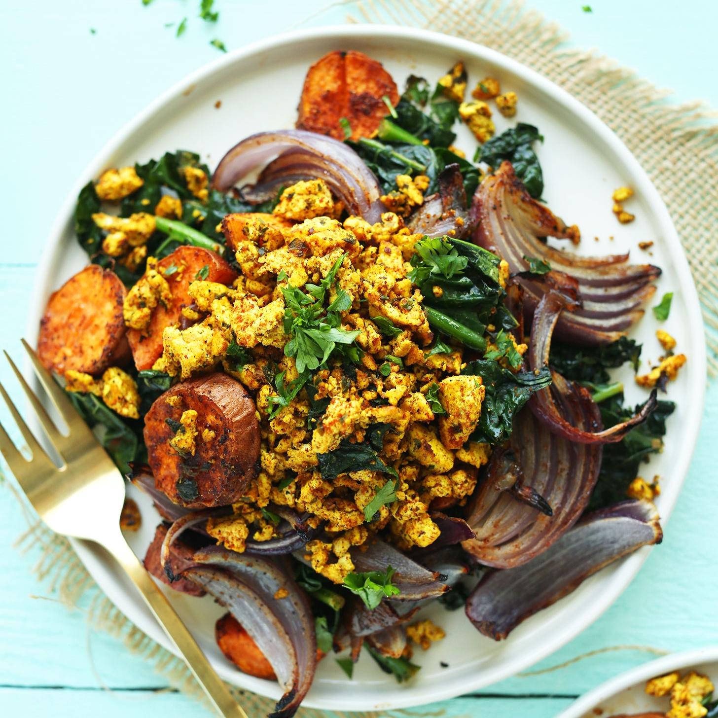 AMAZING-Savory-Tofu-Scramble-with-Kale-Sweet-Potatoes-and-Roasted-Red-Onion-Flavorful-plant-based-and-SO-satisfying-vegan-glutenfree-tofuscramble-breakfast-recipe.jpg