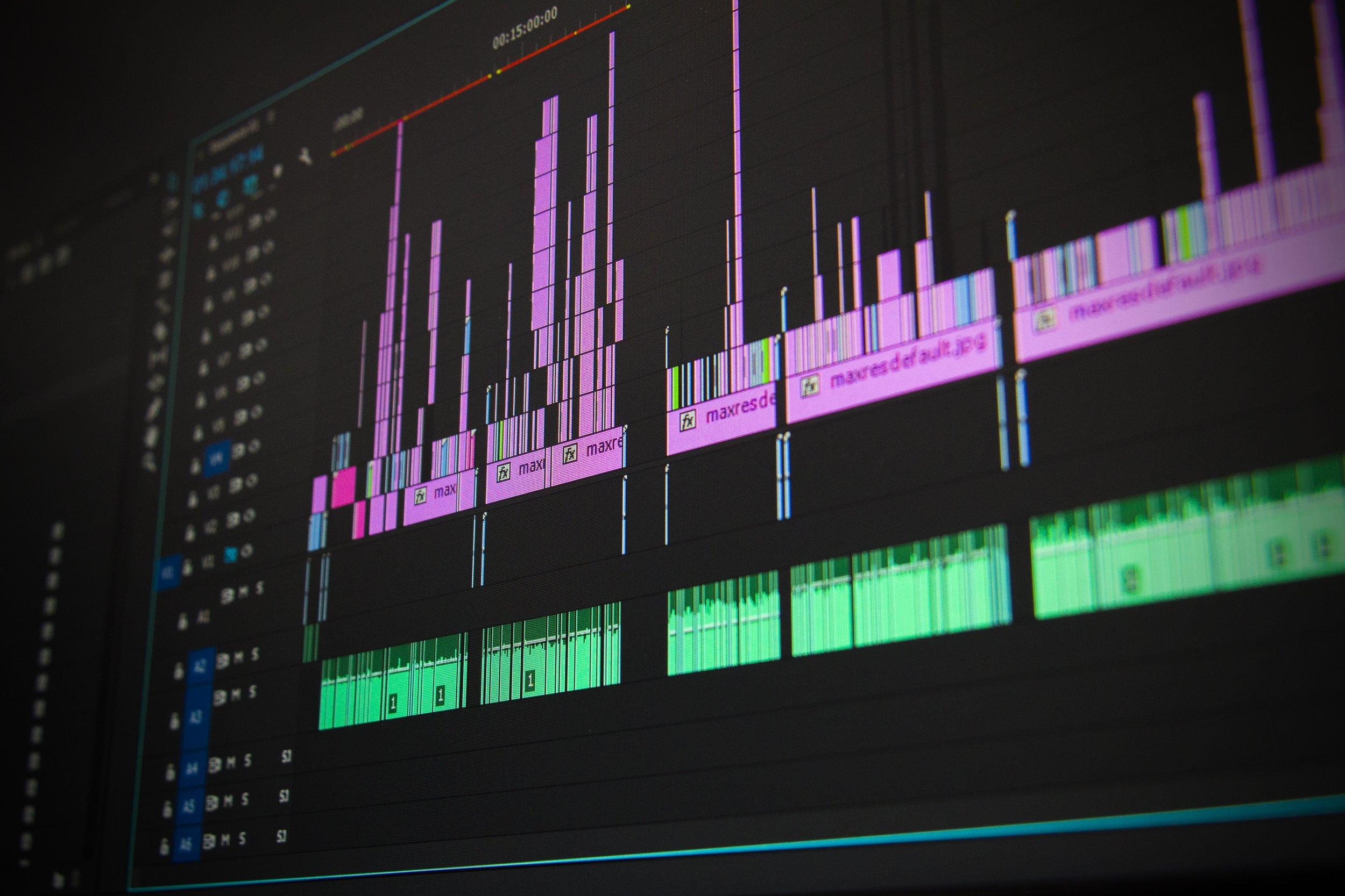 premiere editing.jpeg