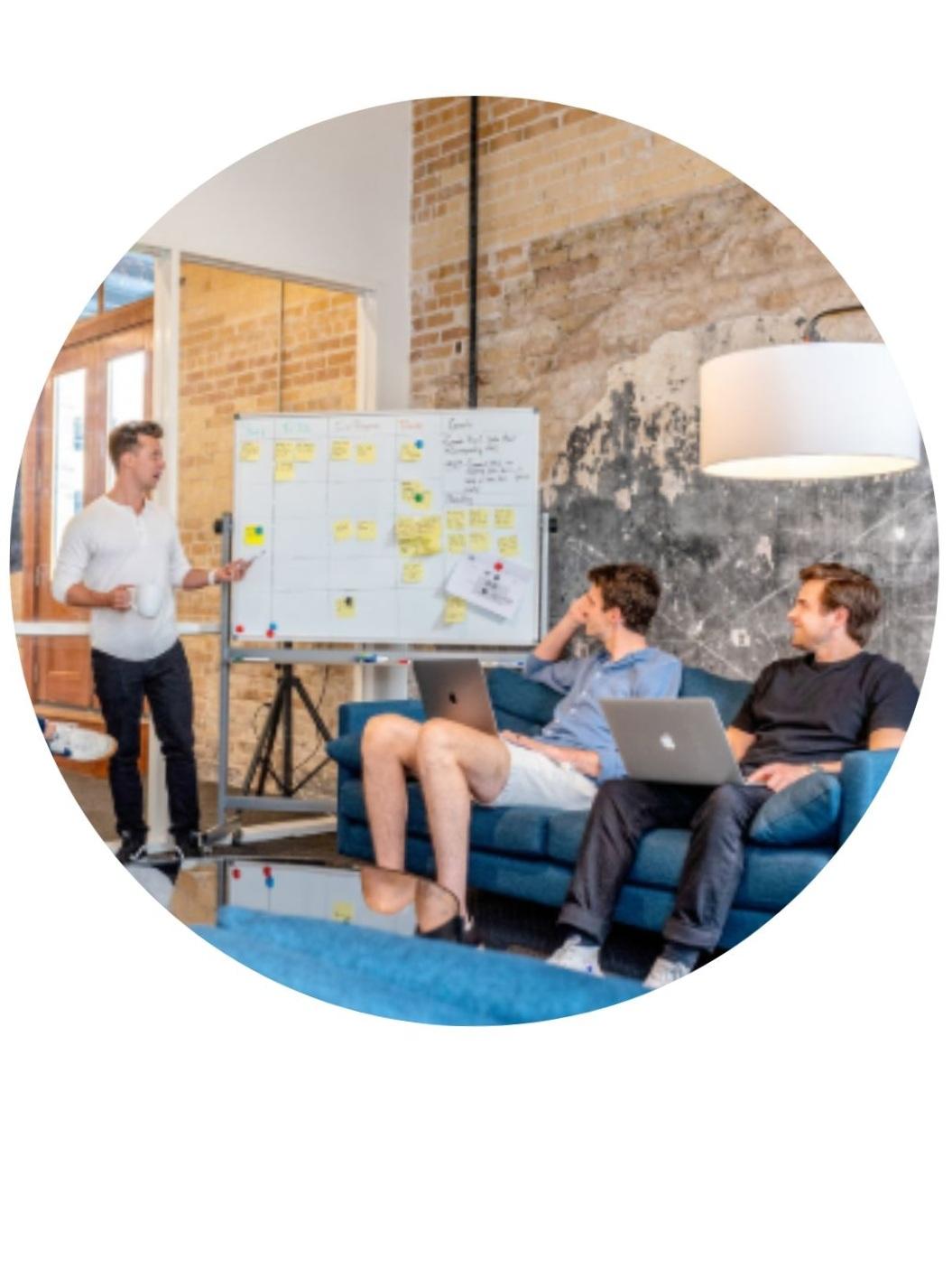tasca-studios-team-meeting.jpg