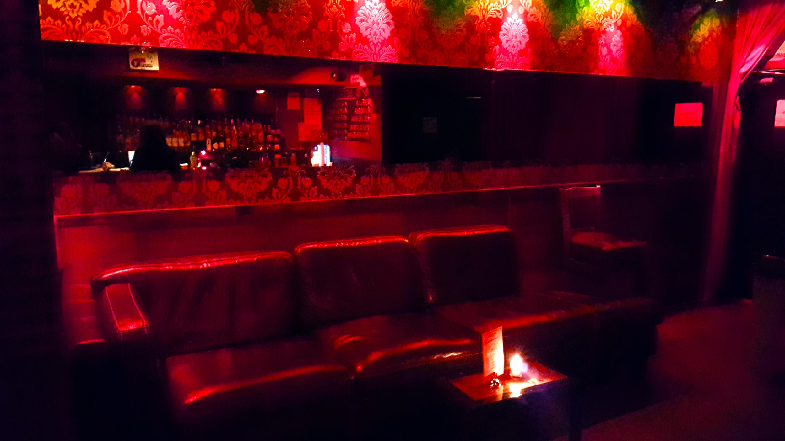 Delancey_Lounge5.jpg