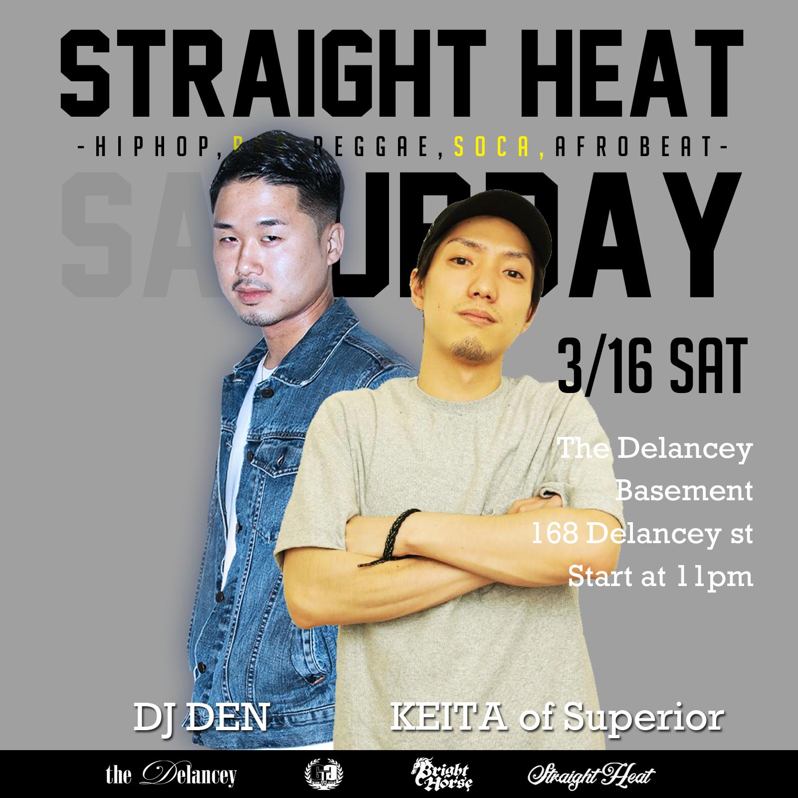 Straight-Heat-Saturday-Flyer316.jpg