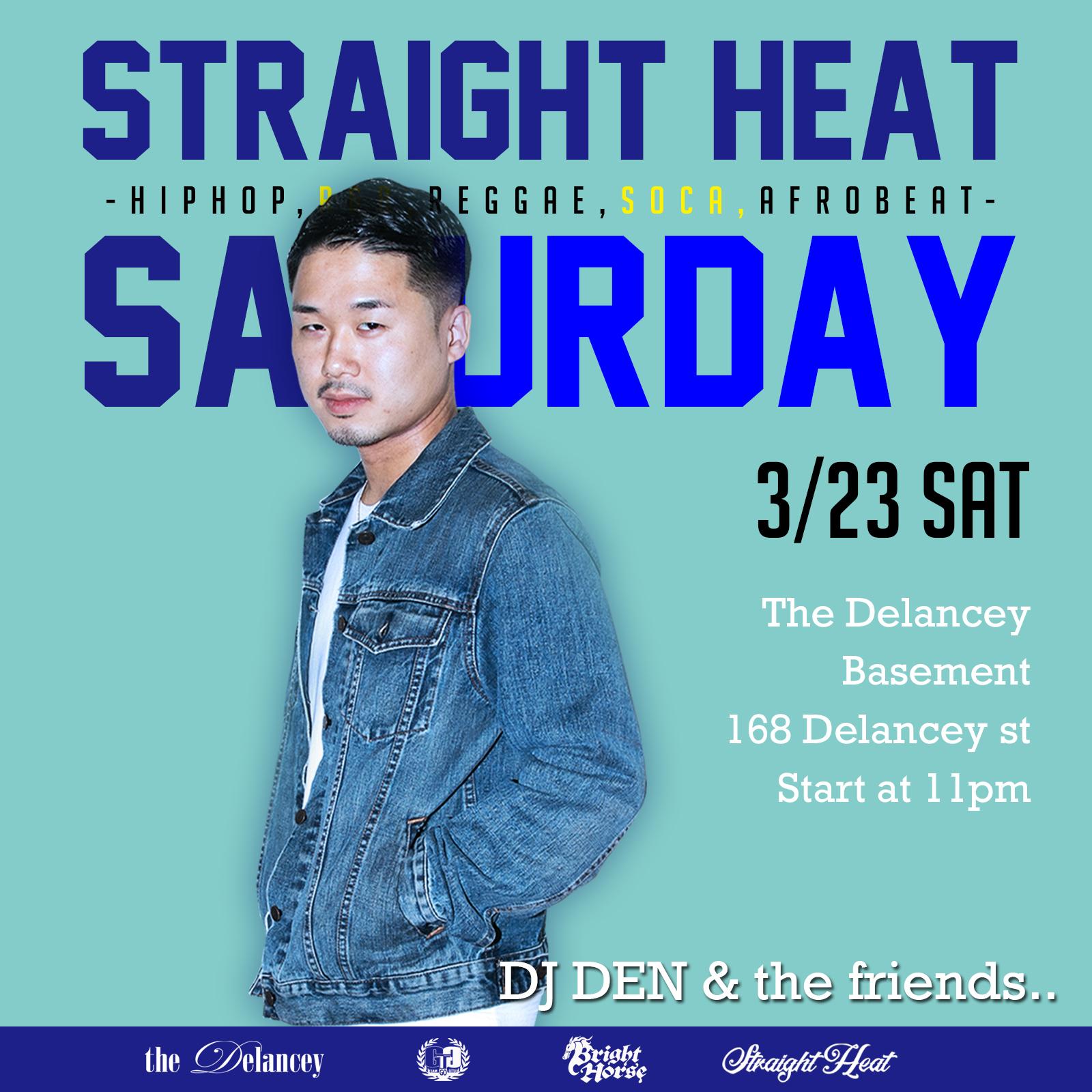 Straight-Heat-Saturday323.jpg