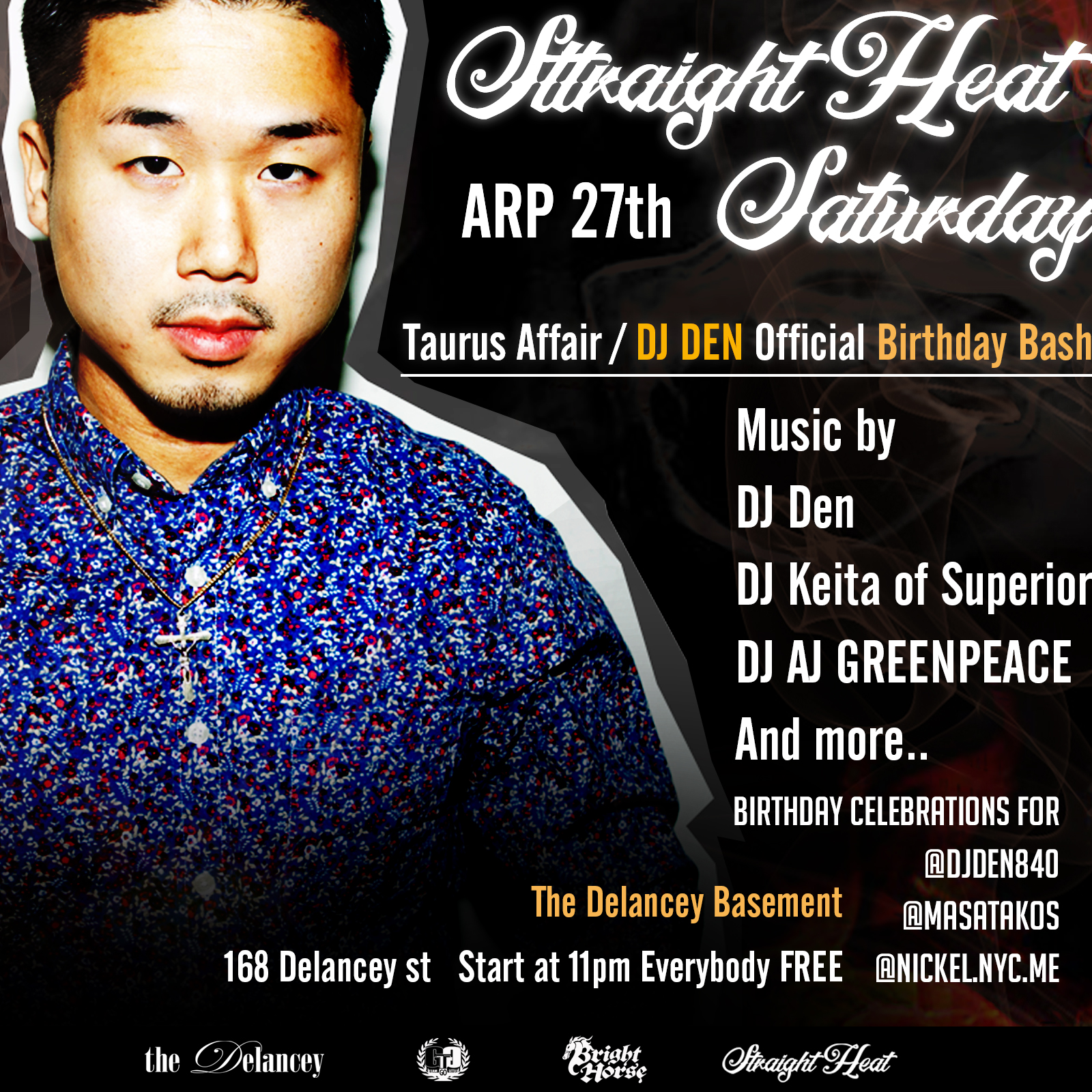 DEN_BD_2019_Straight-Heat-Saturday-Flyer_temp_2019.jpg