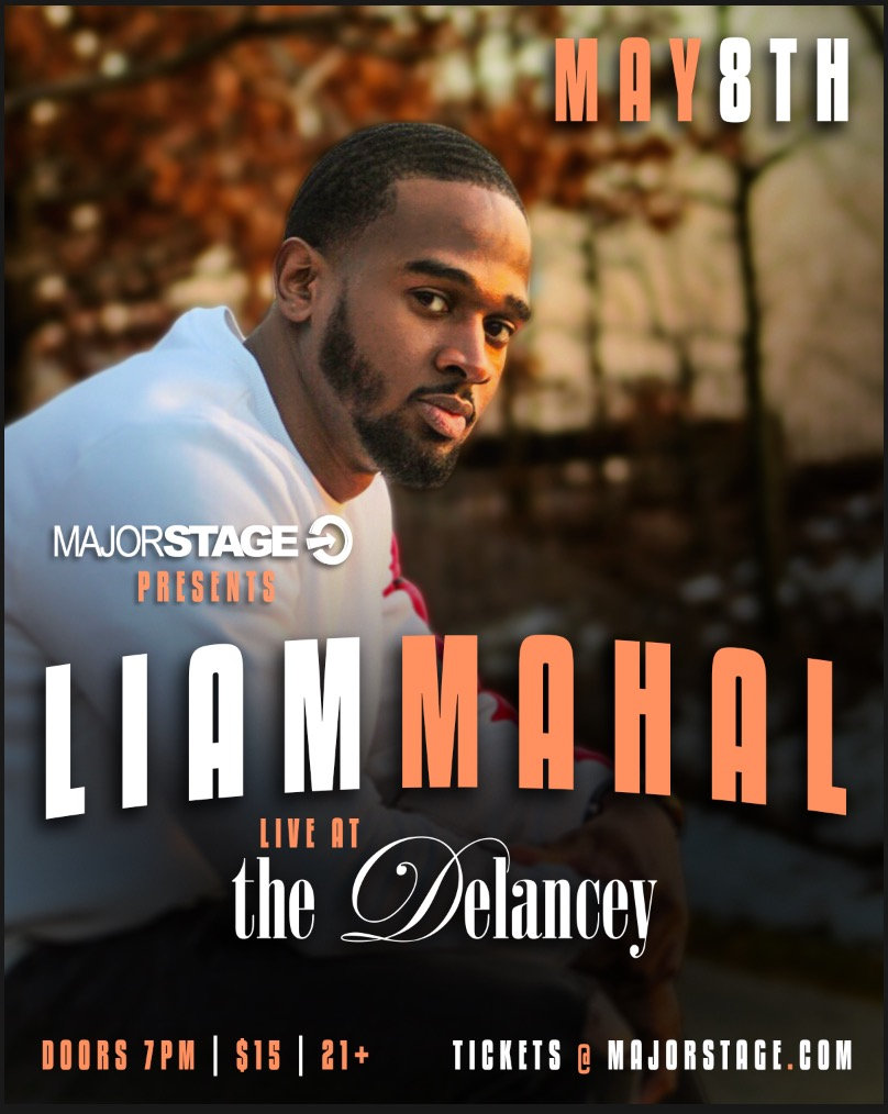 Liam Mahal Flyer.jpeg