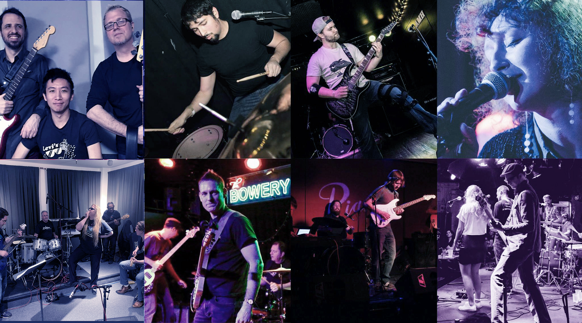 May 11 at The Delancey - Promo Pic Update.jpg