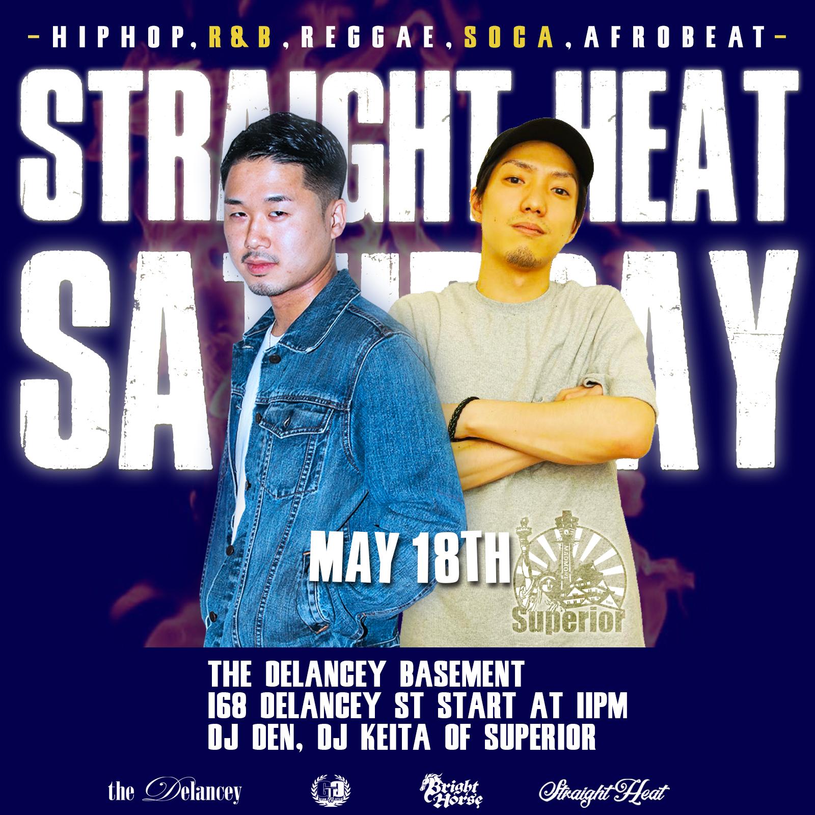 Straight-Heat-Saturday_May18_19.jpg