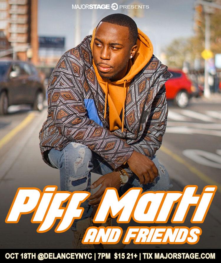 Piff Marti Flyer.jpg