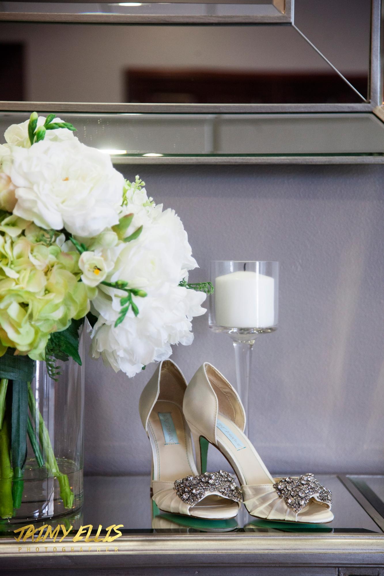 iowa-wedding-photography-001.jpg