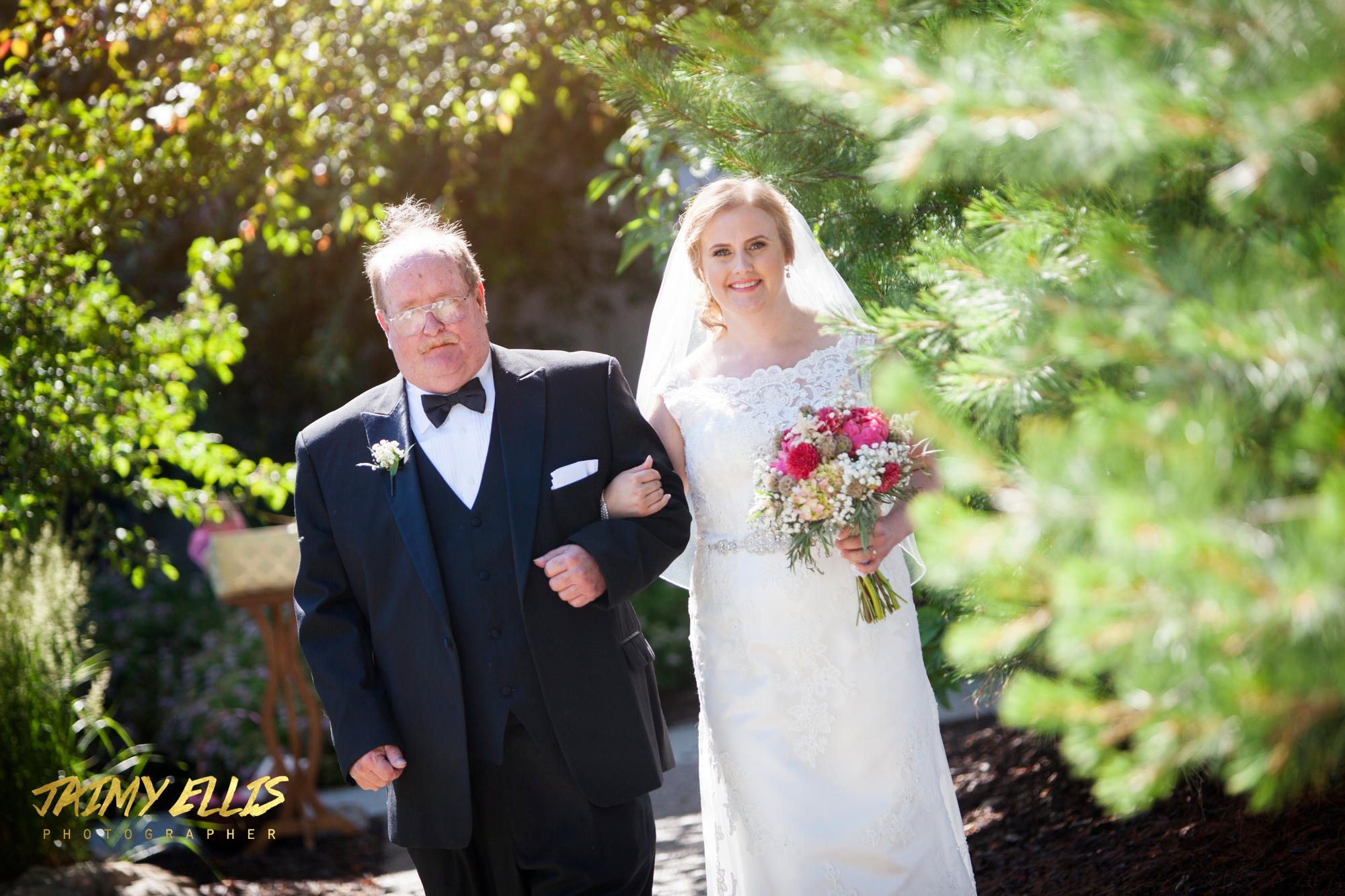 iowa-wedding-photography-011.jpg