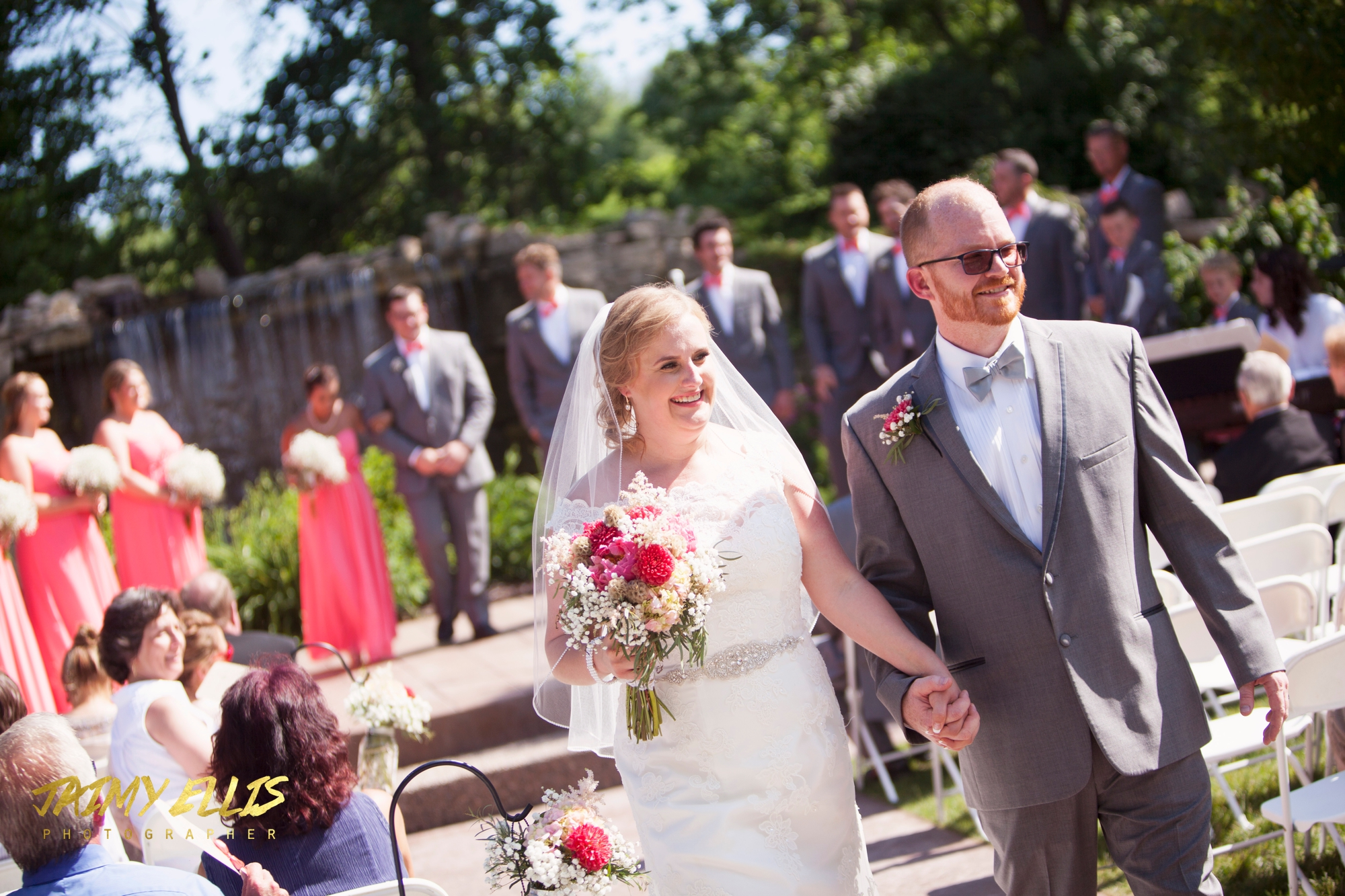 iowa-wedding-photography-013.jpg