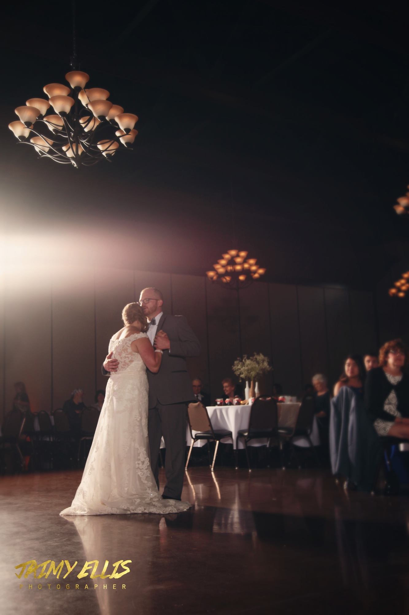 iowa-wedding-photography-015.jpg