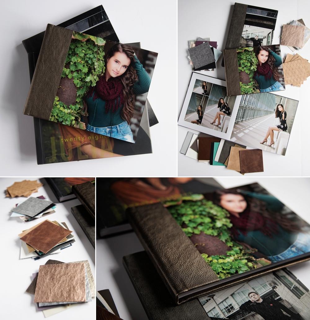 album pics 2.jpg