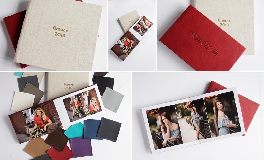 album pics 1.jpg