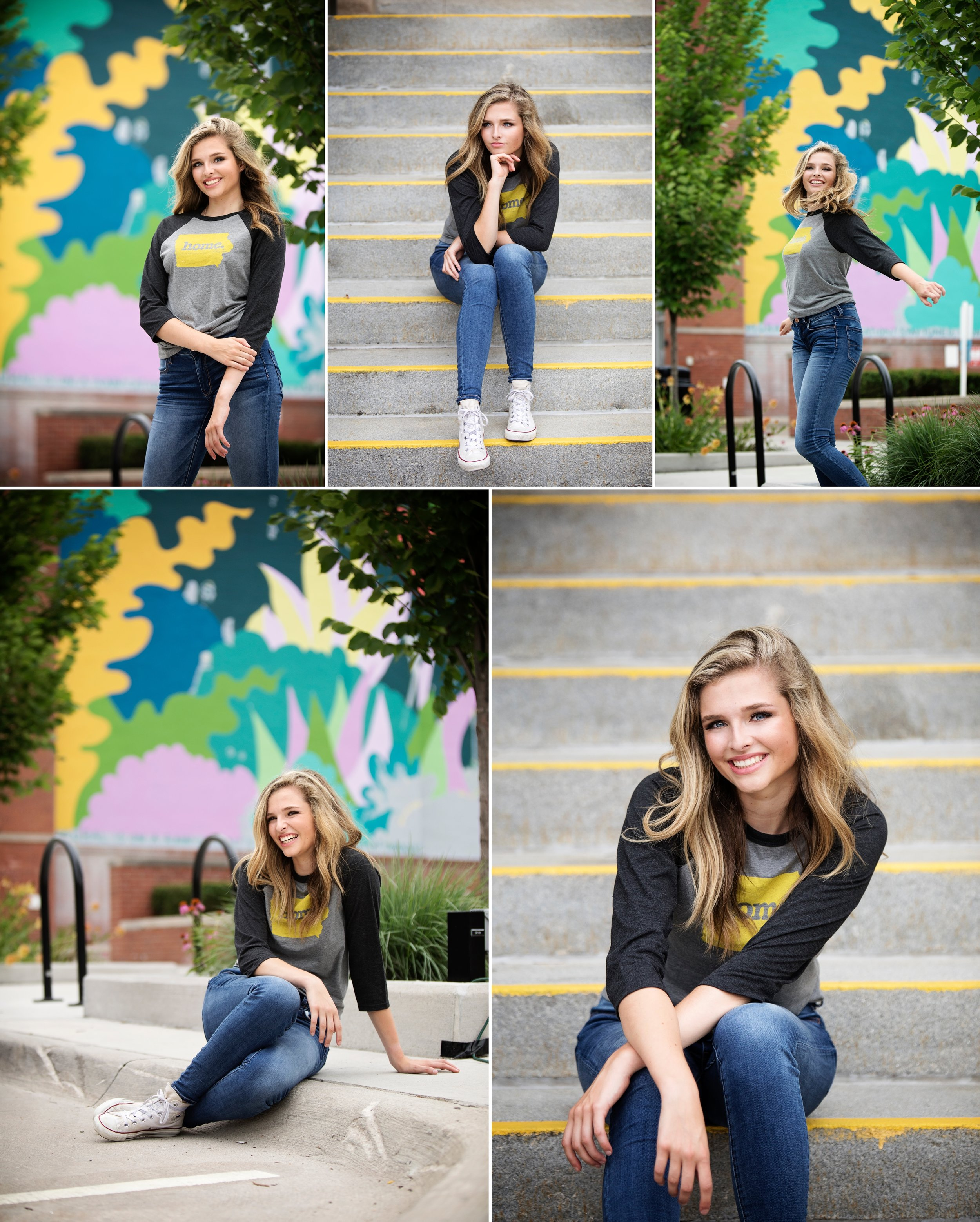 Iowa-City-Senior-Pictures-004.jpg