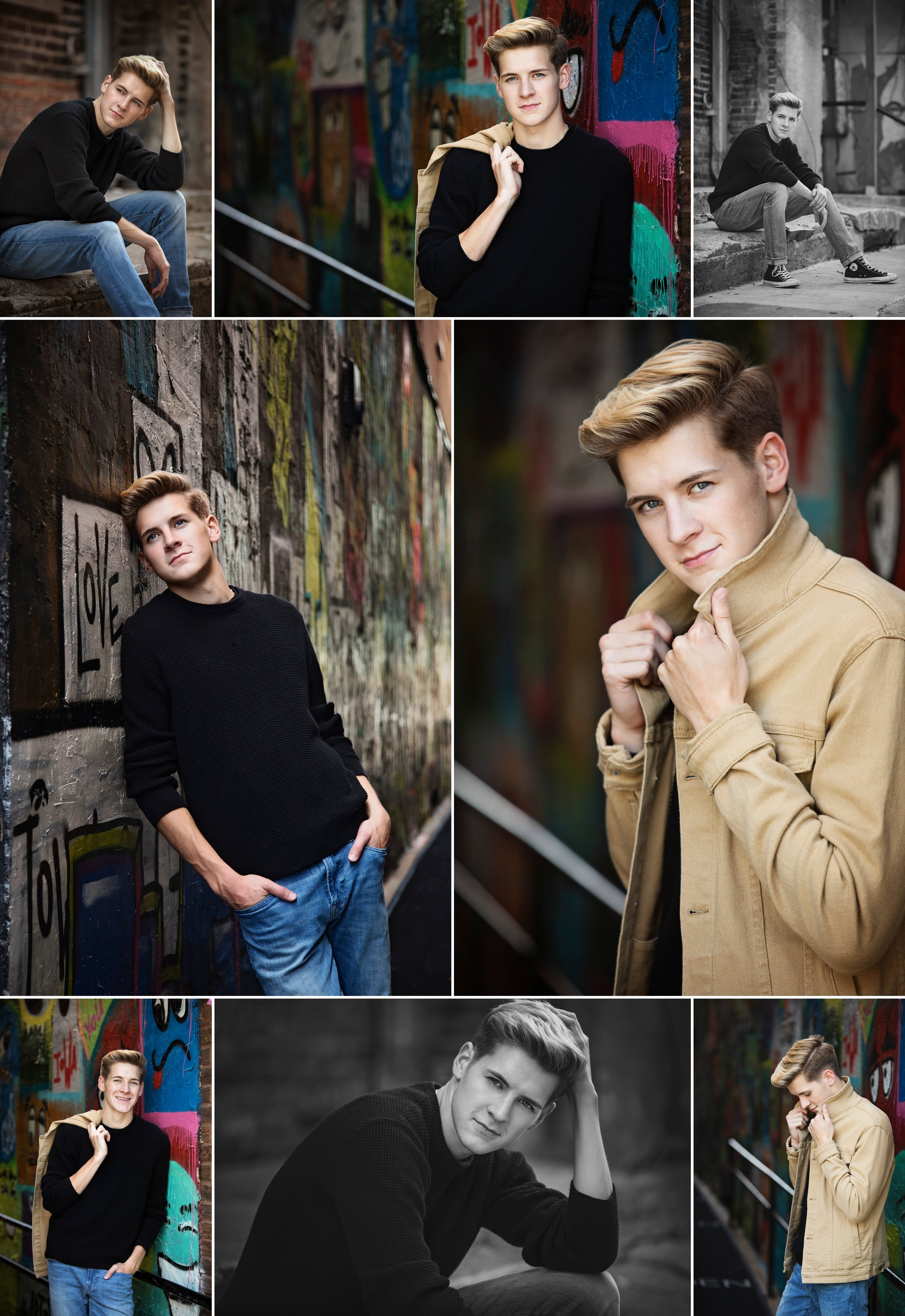 iowa-city-senior-photographer 4.jpg