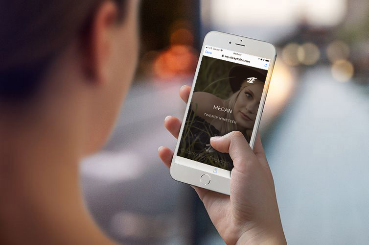 jaimy-ellis-mobile-app copy.jpg