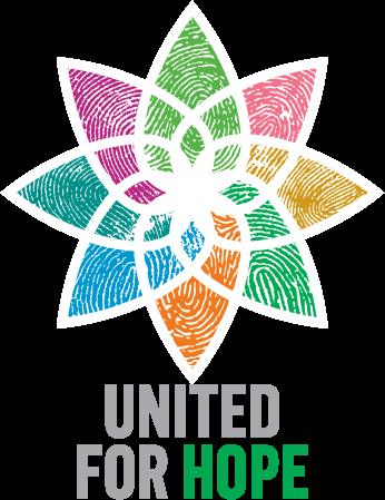 united-for-hope-logo