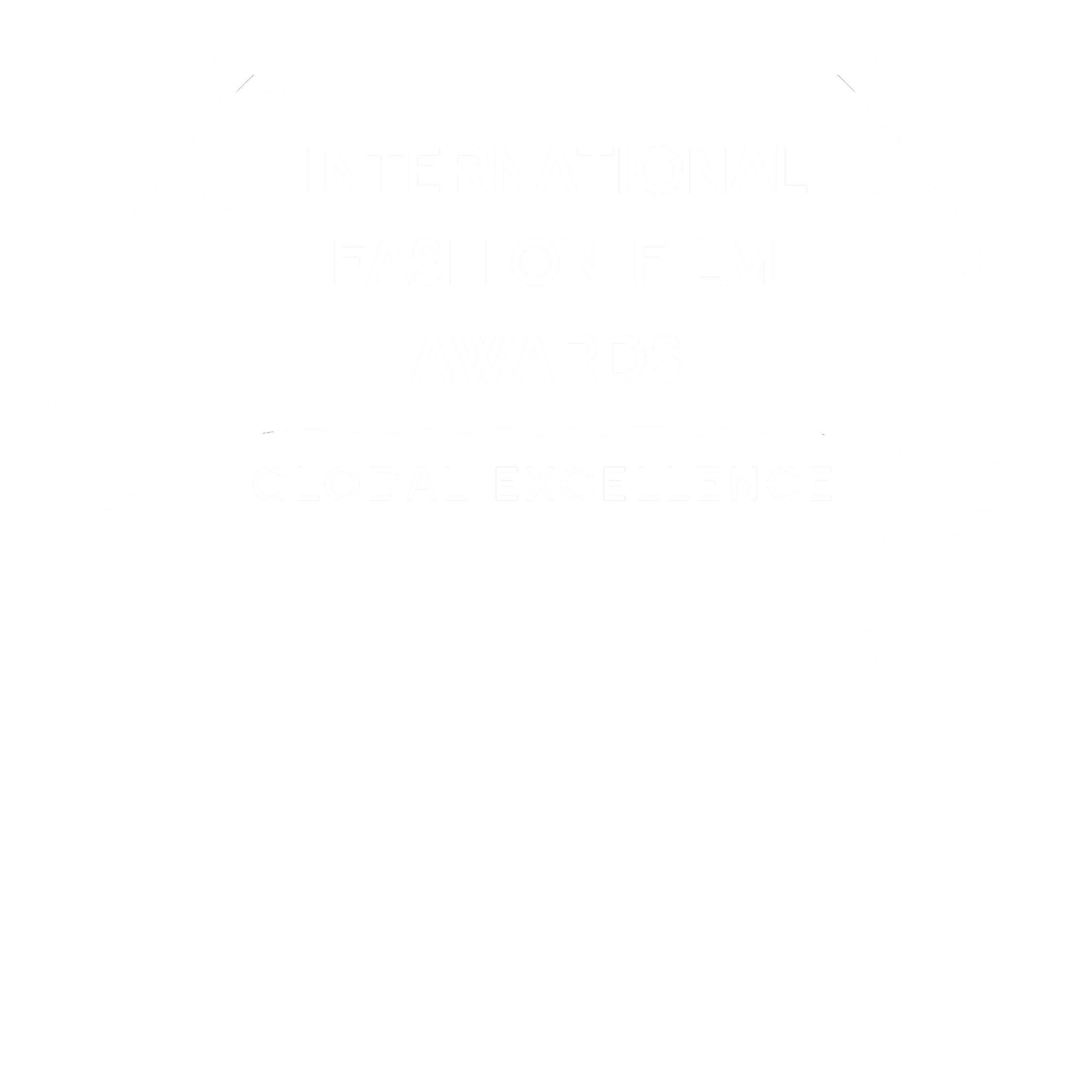 2017 IFFA Nomintaion Best Cinematography Elemental Beauty WHITE.png