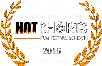 Hot Shorts Film Fest - Best Cinematographer.png