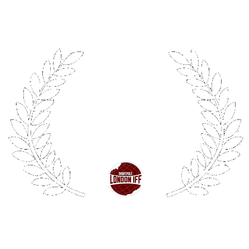 NOMINEE.MUSICV.png
