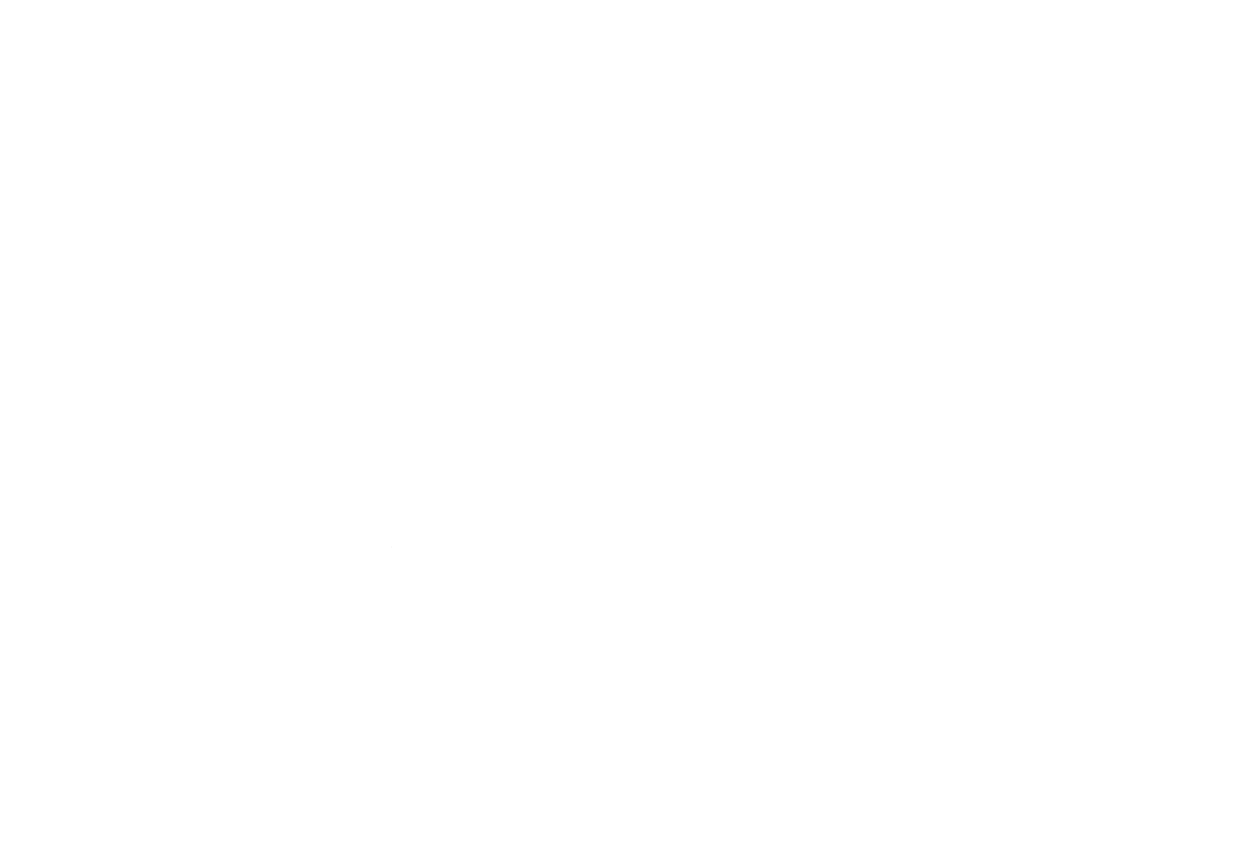 Los Angeles 2017_Online Selected_White.png