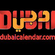 dubai calendar.png