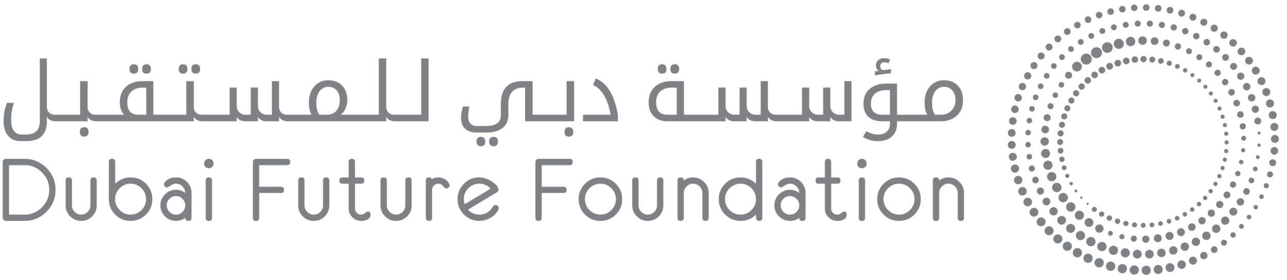 dubai-future-foundation.png