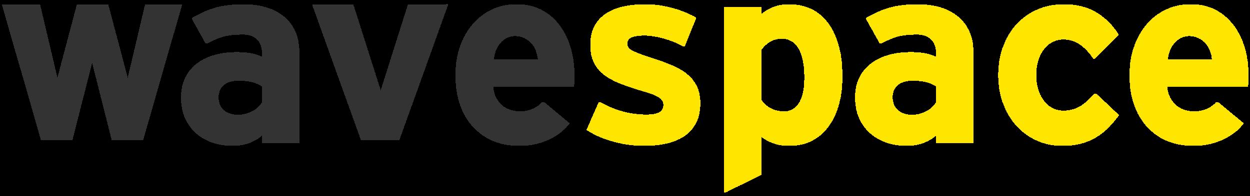 Dark-Gray-Yellow-Logo_RGB_300.png