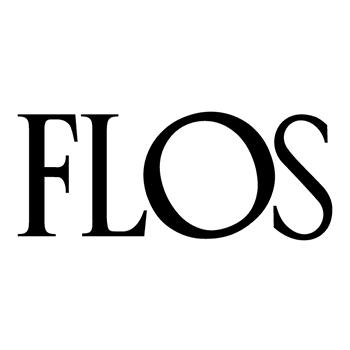 flos-logo_0.png