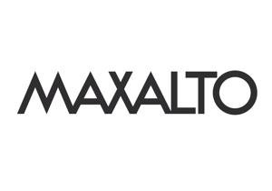 logo-maxalto.png