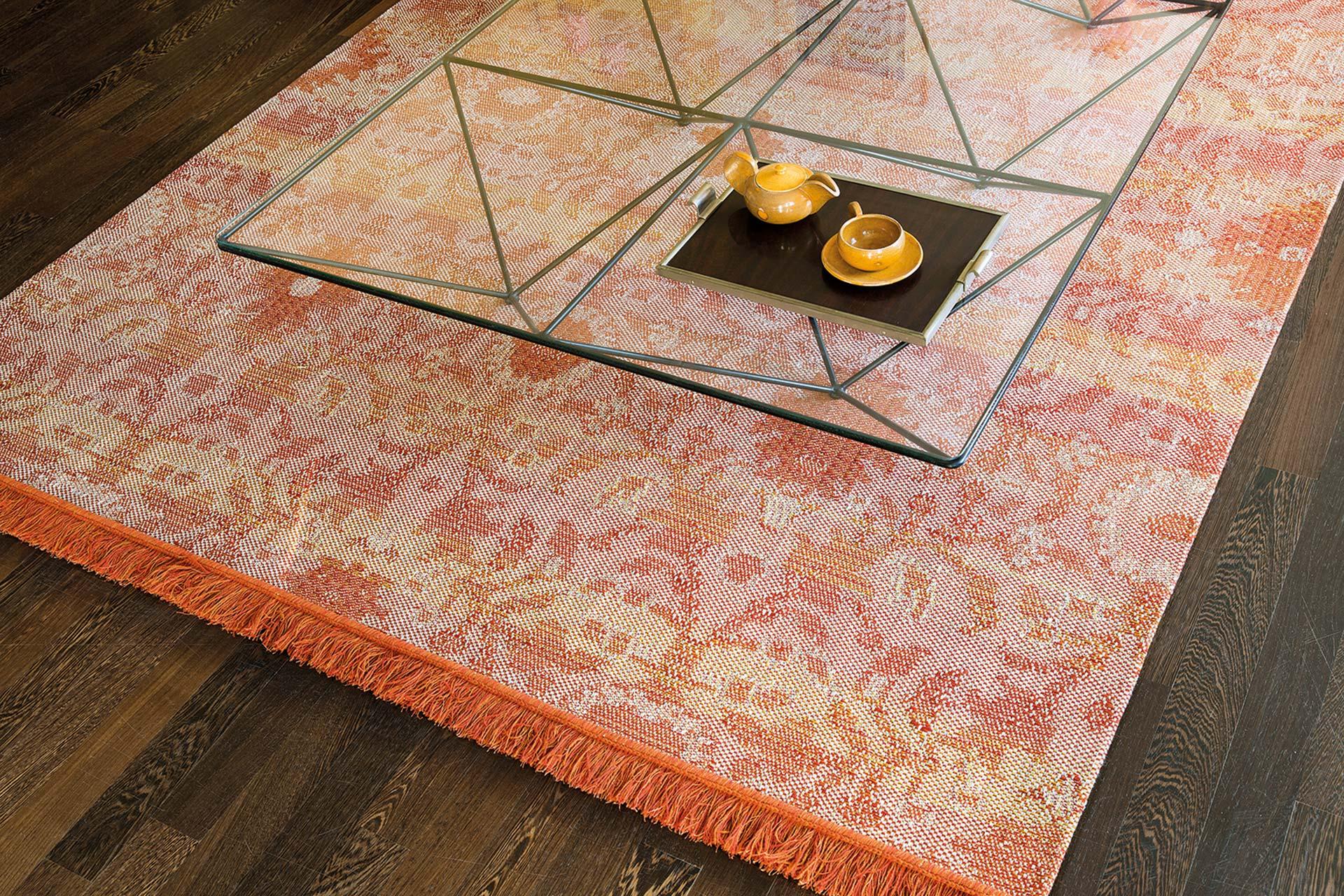 elixir_ei34582_amberglow_sfeerbeeld_limited-edition_carpets.jpg