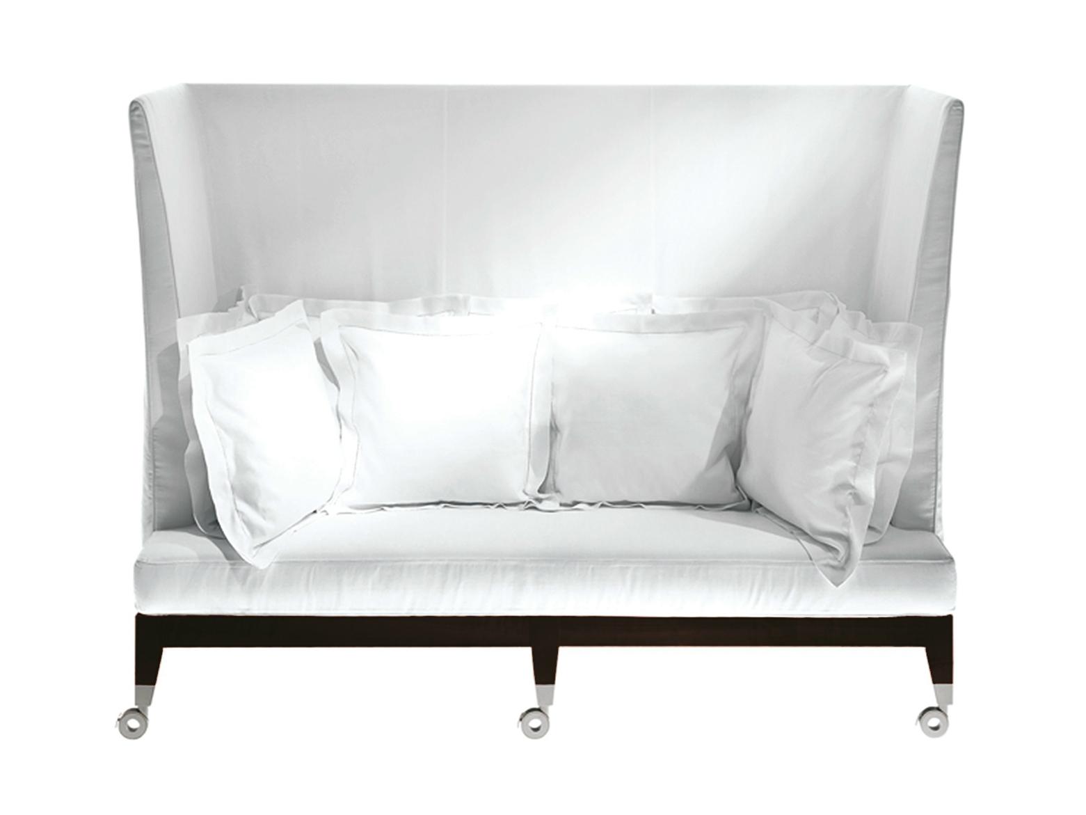 Driade Neoz High Back Sofa