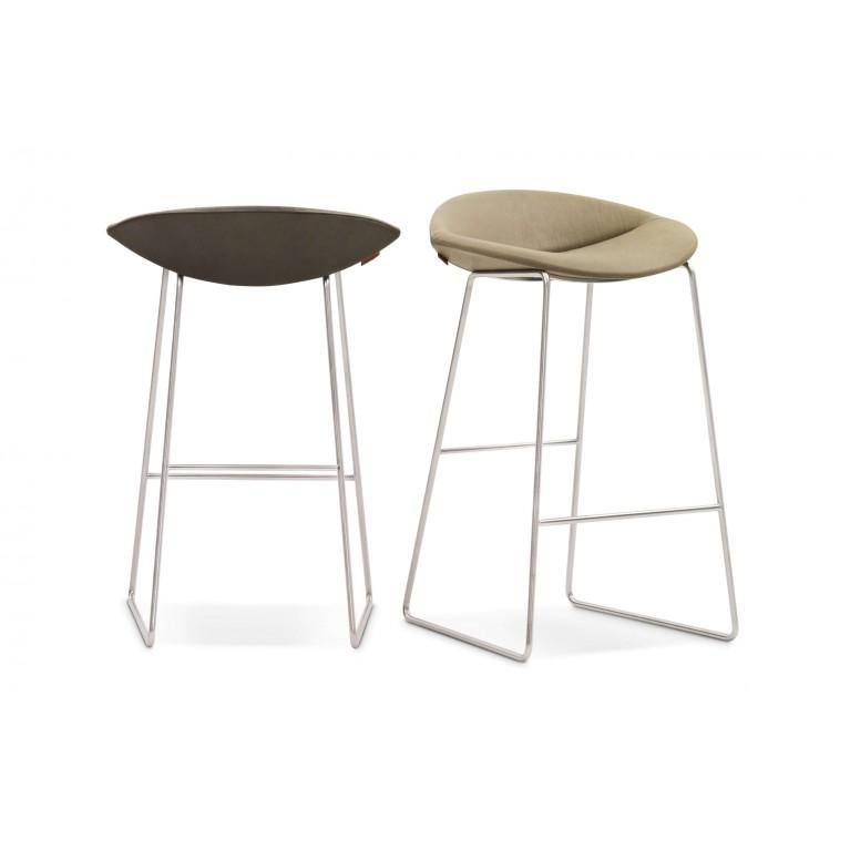 montis_mick_stool_2.jpg