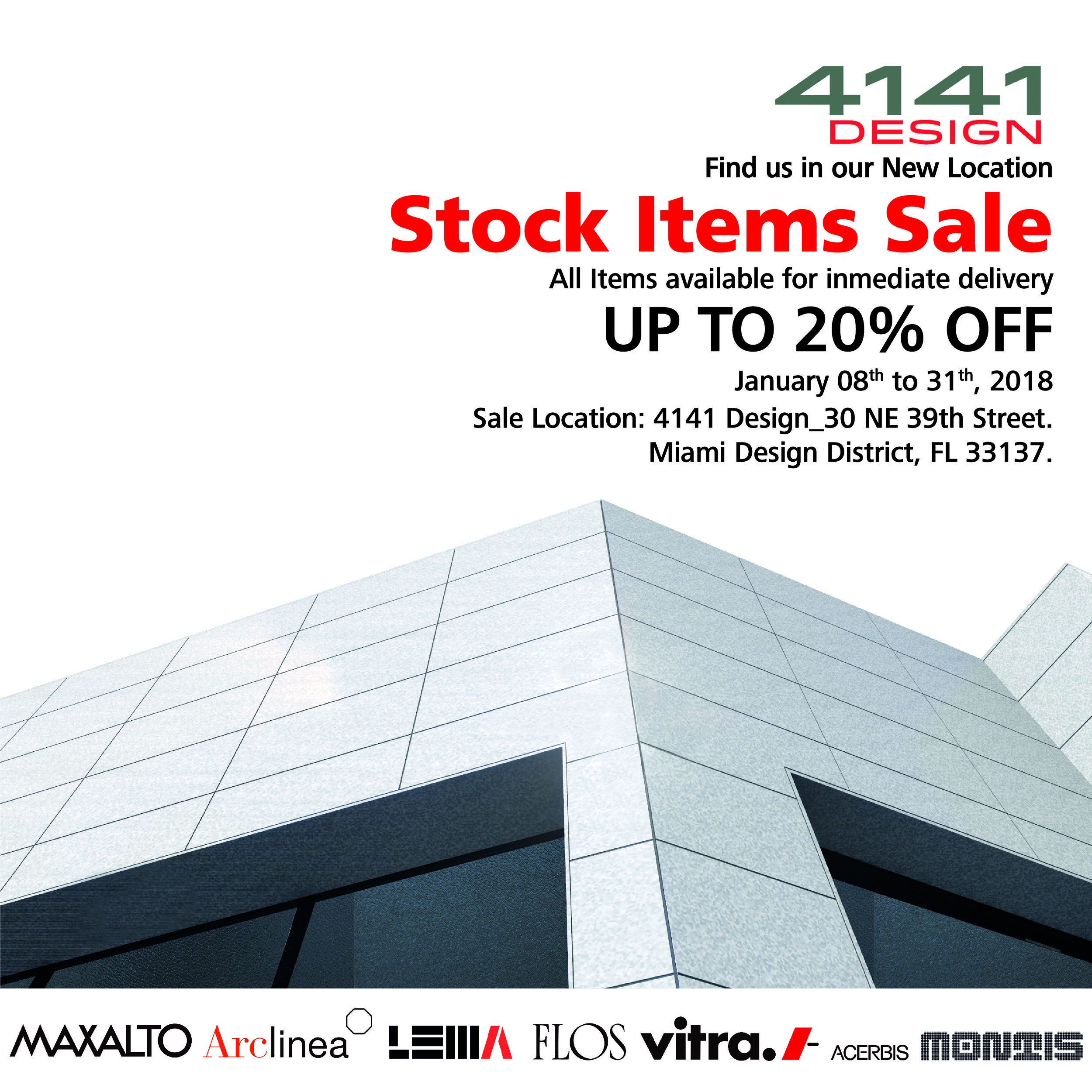 STOCK ITEMS SALE-04.jpg