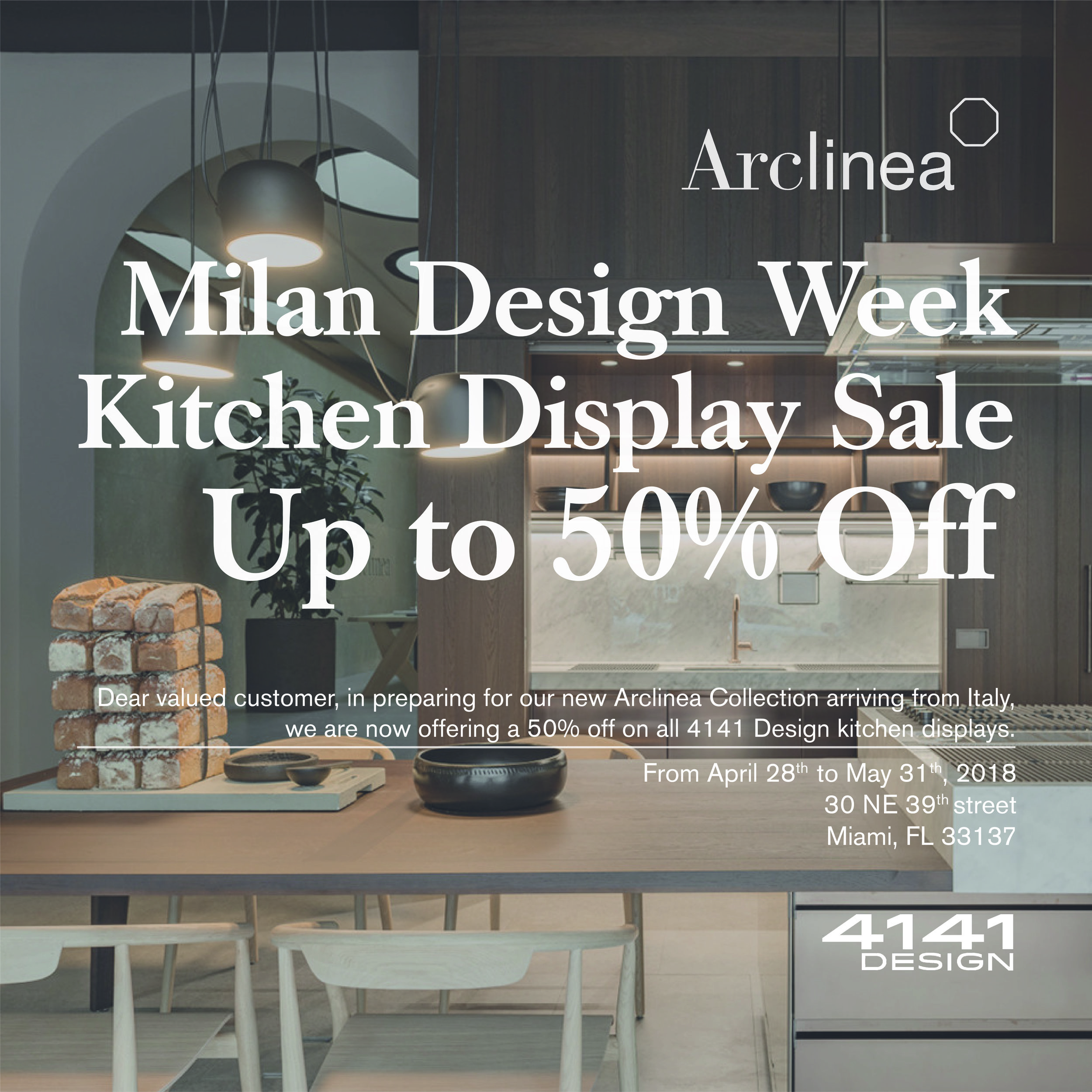 ARCLINEA KITCHEN SALE.jpg