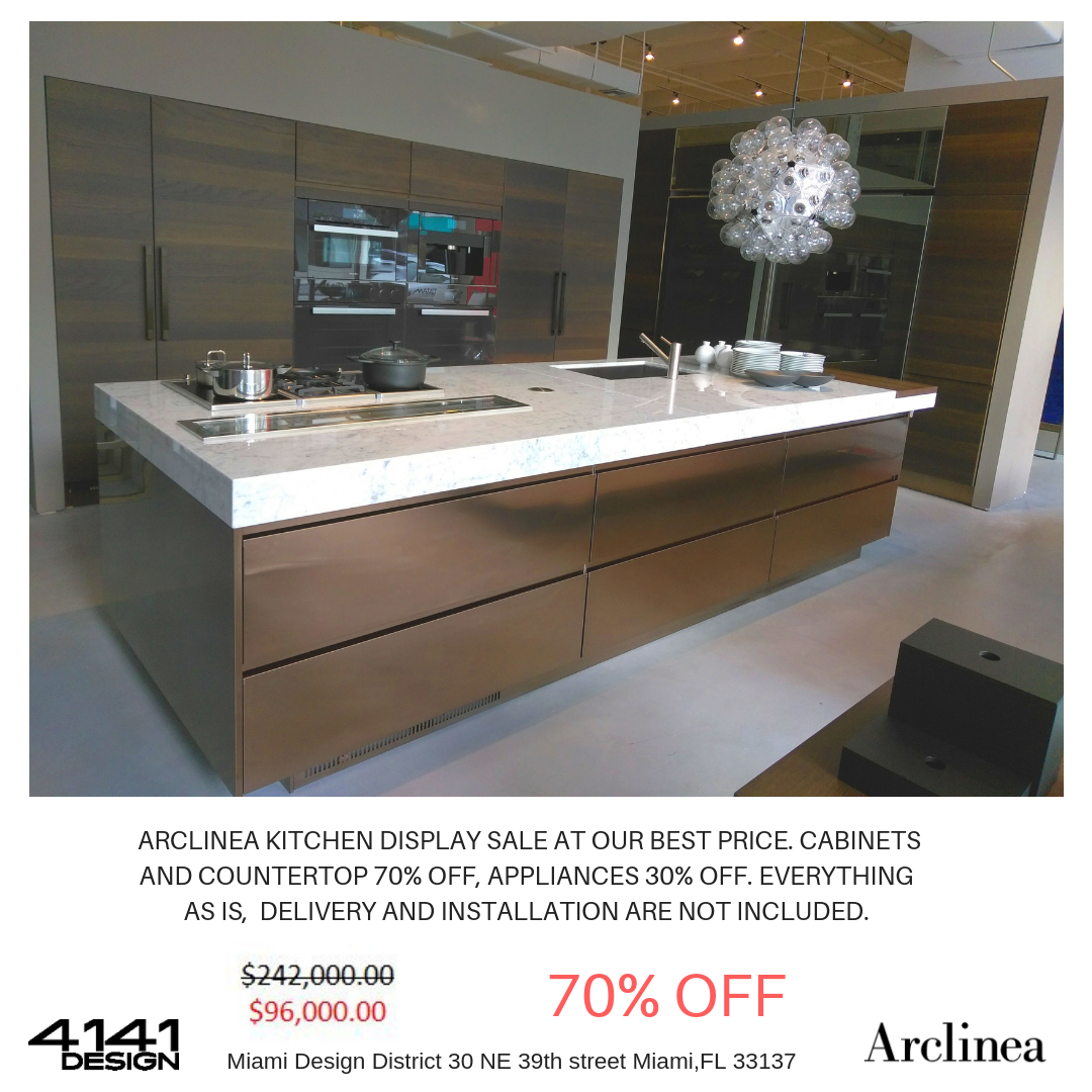 ARCLINEA KITCHEN 70% OFF (2).png