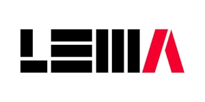 LEMA_logo_CMYK.jpg