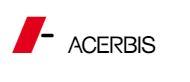 ACERBIS12.JPG