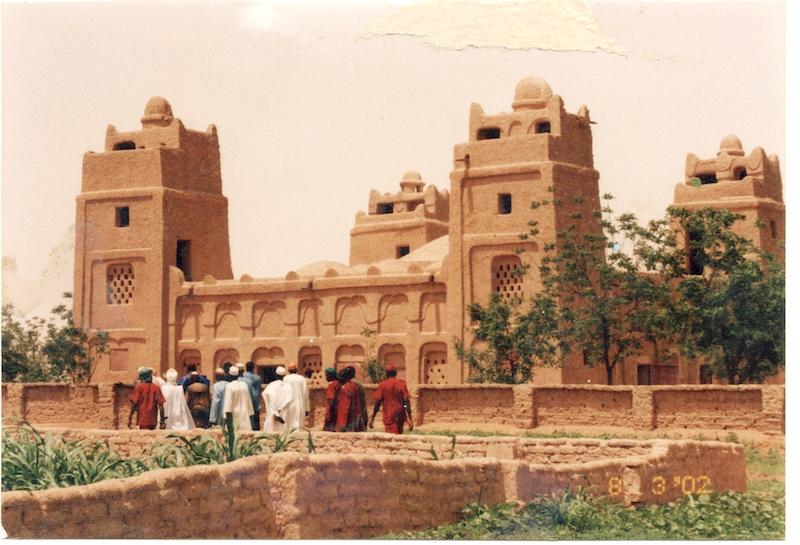 mosque-dandaji_original_small copy.jpg