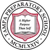 Tampa-Preparatory-School.jpg