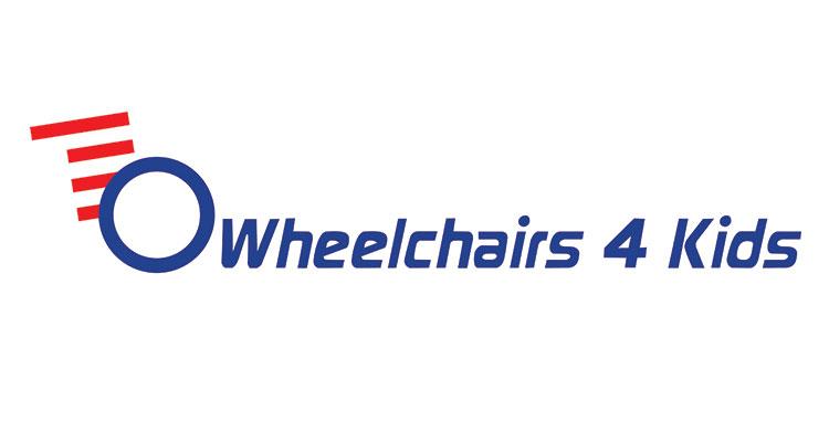 wheelchairs_logo.jpg