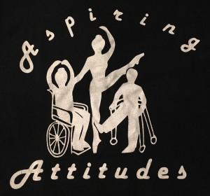 a_attitudes.jpg