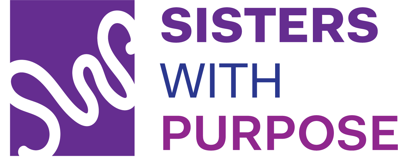 sisters_with_purpose_logo.png