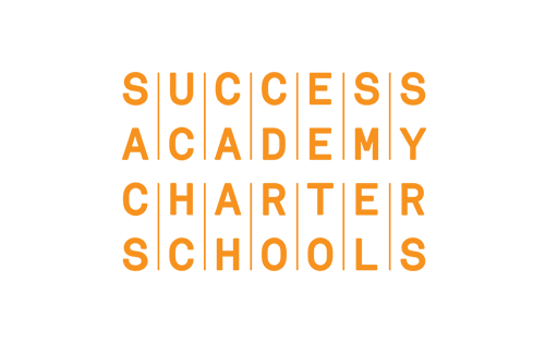 logo_Success_Academy.png